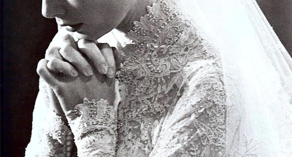 Najlepša venčanica 20. veka proglašena je remek-delom