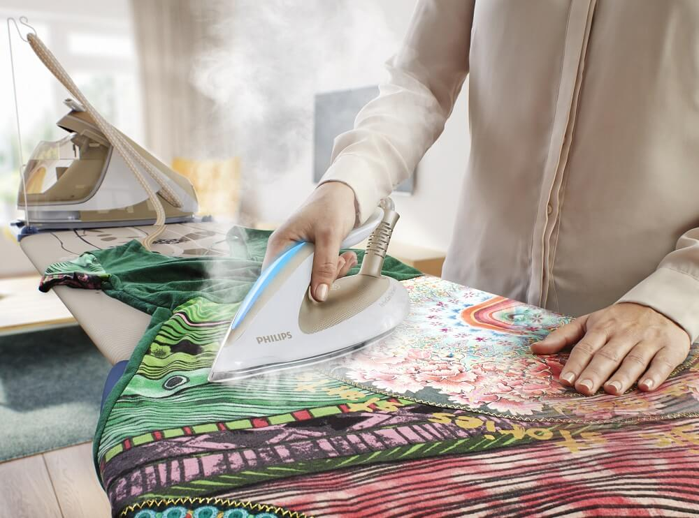 Savršen trik za uštedu vremena koje trošite na kućne poslove