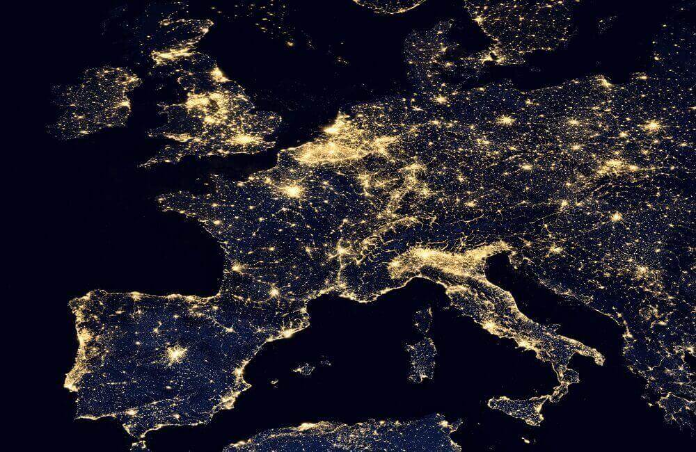 Pronađen skriveni kontinent ispod Balkana!