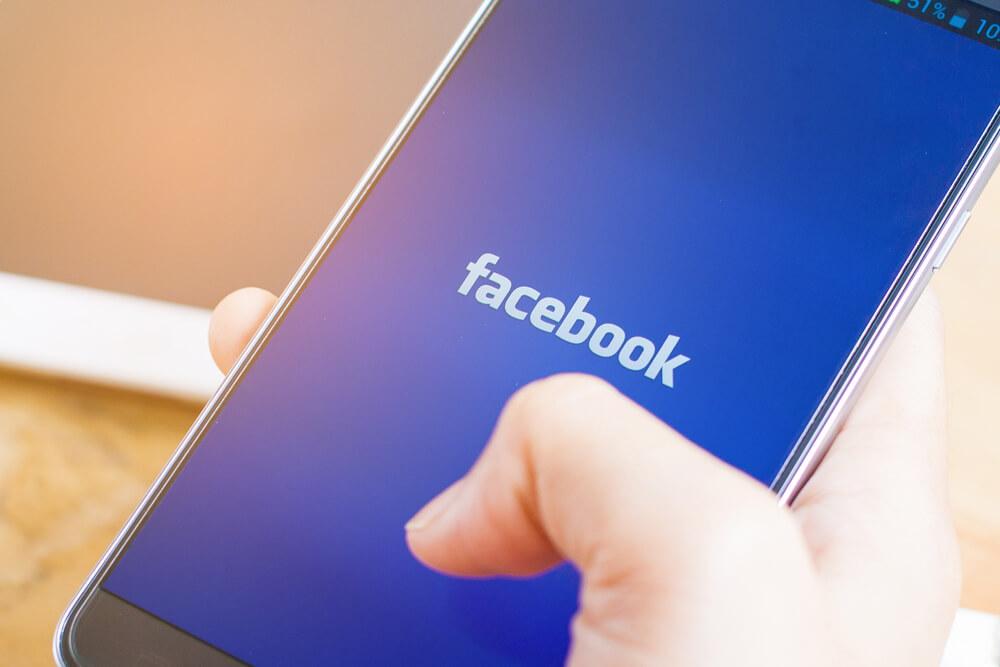 Stvari na Fejsbuku koje smete i ne smete da radite