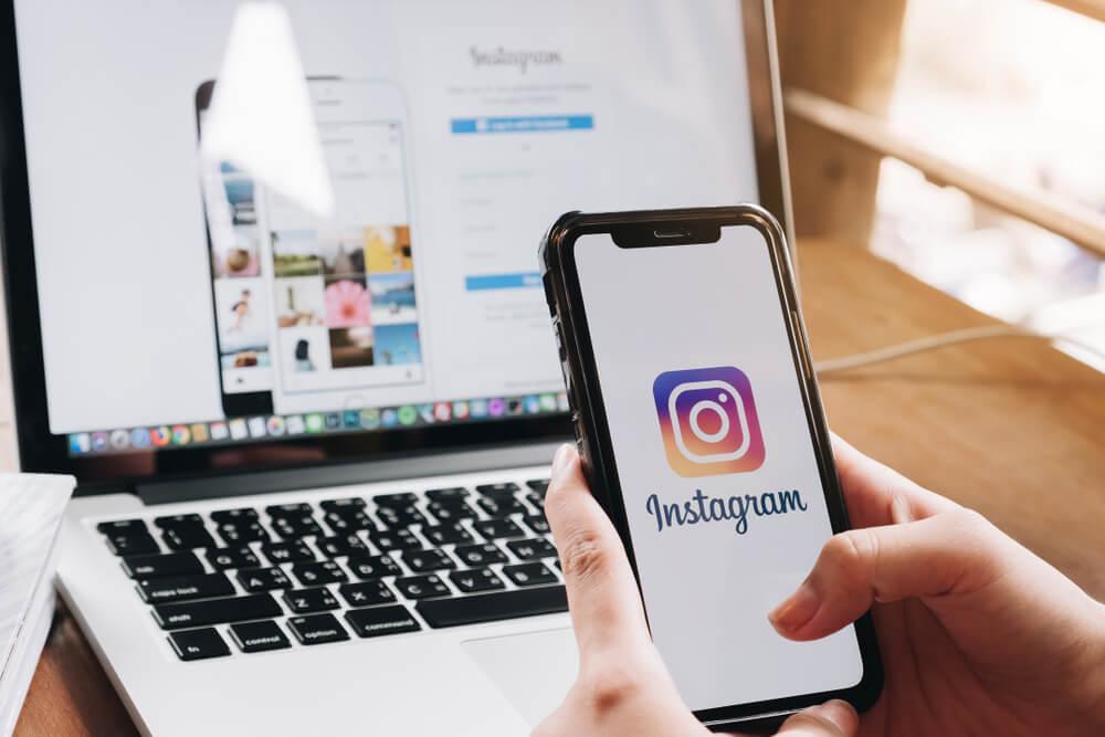 Instagram uvodi opciju koju imamo i na Fejsbuku!