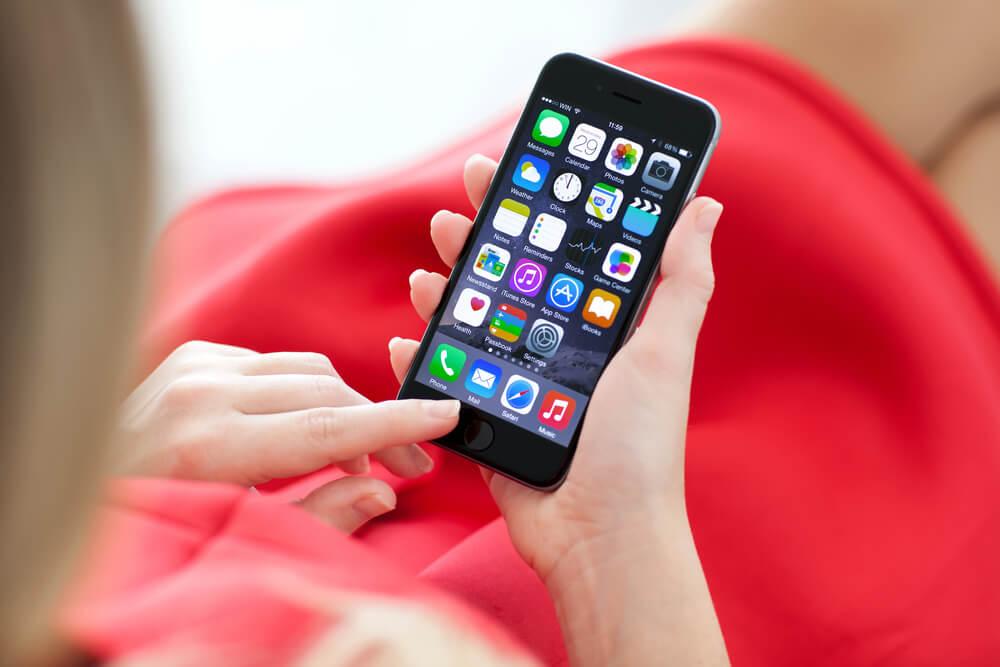 """Šta zapravo znači """"i"""" u nazivu """"iPhone"""""""