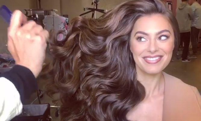 Kosa kao sa reklame – očekivanja i realnost