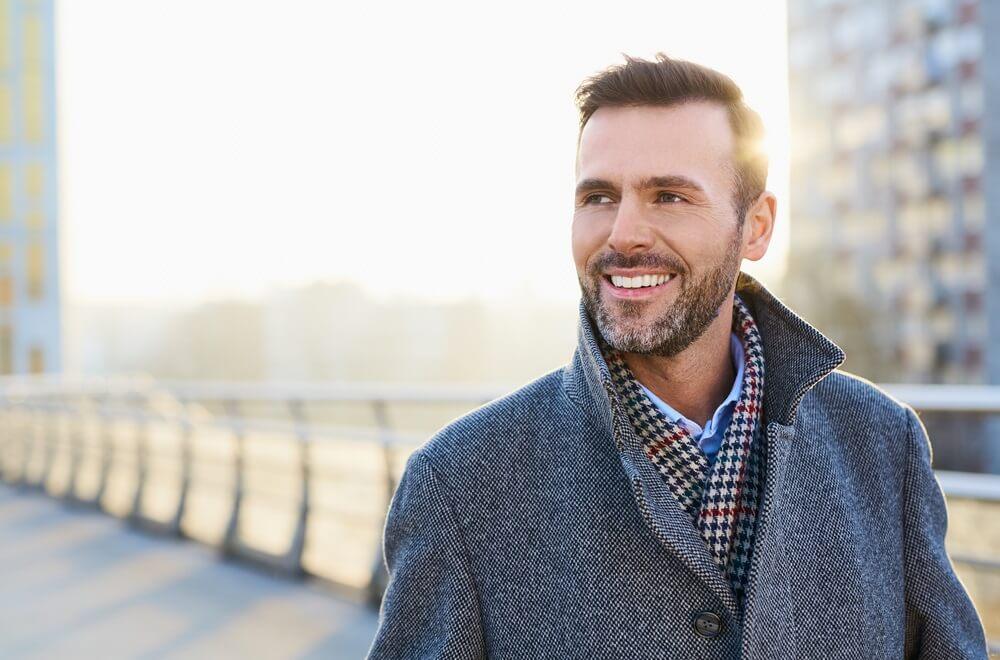 5 navika koje muškarci ne smeju da izgube kada se ožene