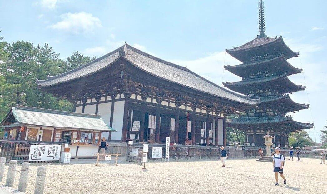 Muzeji u Japanu zbog kojih vredi otići na drugi kraj sveta