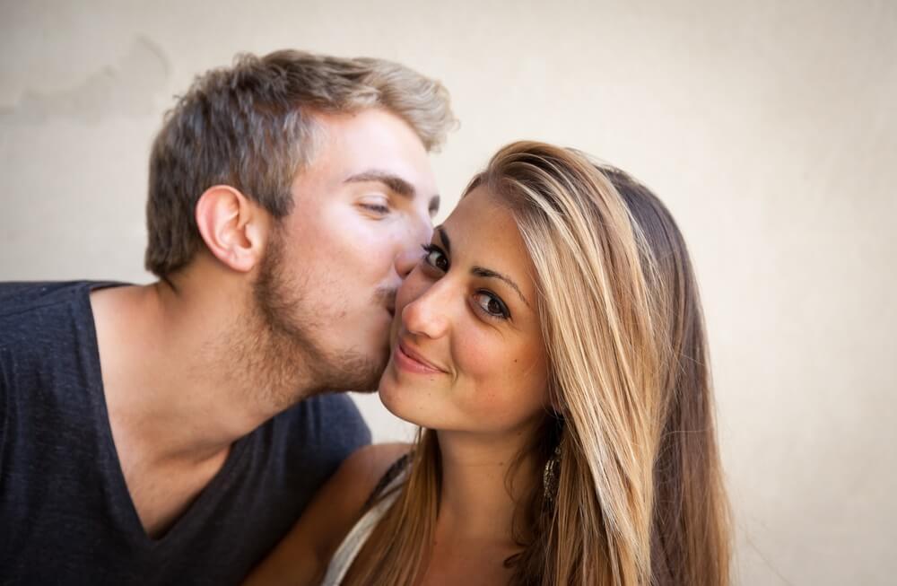 Zašto je ženama teško da pronađu dobrog muškarca