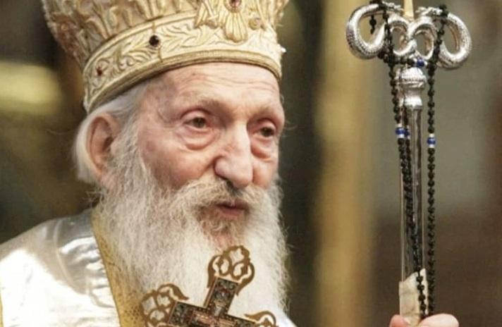 Anegdota za boema koju će mnogi pamtiti – Patrijarh Pavle je uvek znao sa rečima