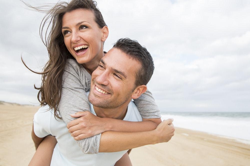 5 razloga zašto muškarci ne žele da ostanu sa savršenim ženama