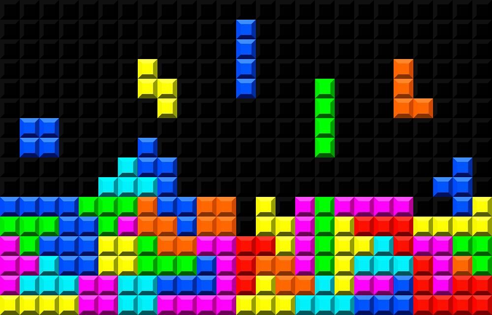 """Spasilačke službe širom sveta organizovale """"Tetris izazov"""""""