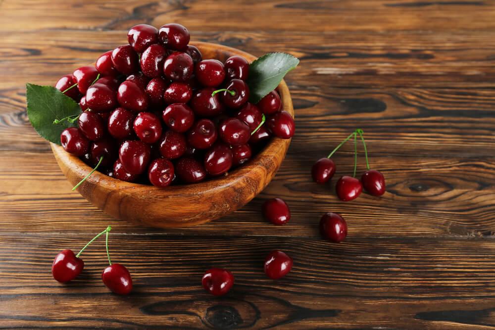 Top 10 najzdravijih voćki na svetu