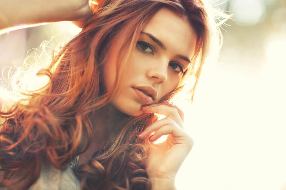 10 razloga zbog kojih mnogi muškarci ne žele emotivno snažne žene