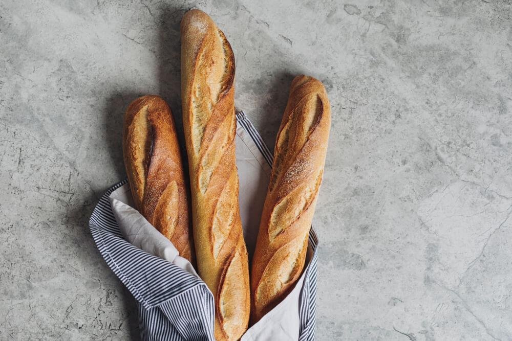 Među najboljim hlebovima na svetu i jedan srpski specijalitet!