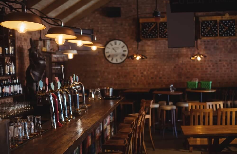 Produženo radno vreme restorana i kafića!
