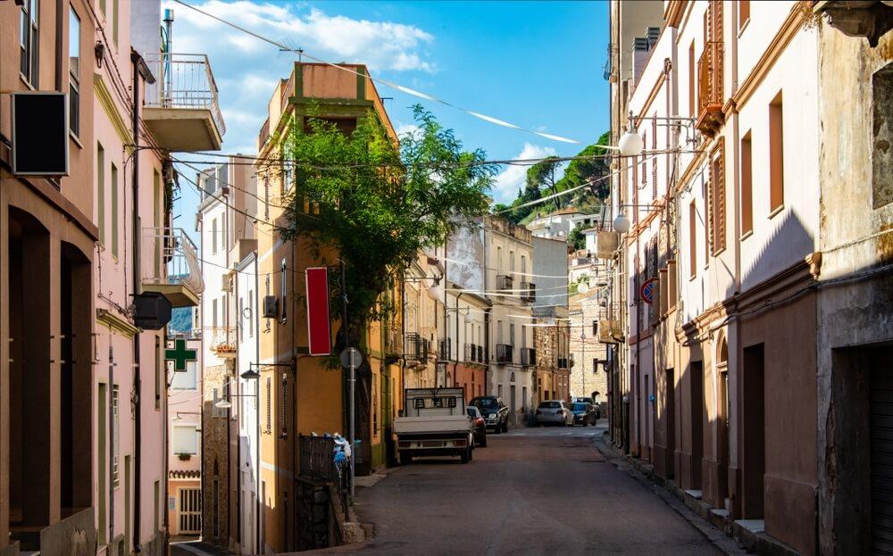 Italijanski gradić zabranio Guglovu aplikaciju