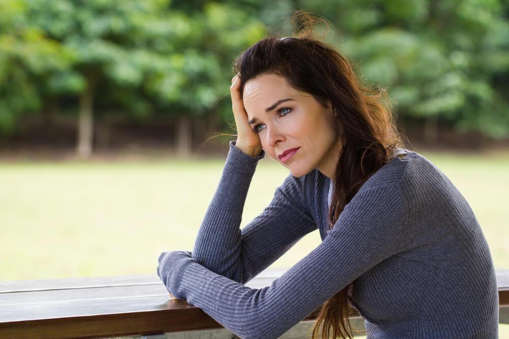 10 praktičnih saveta za mentalno zdravlje