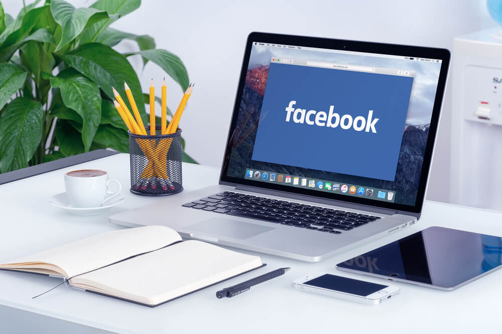 Dugo očekivana opcija na Fejsbuku ugledala svetlost dana