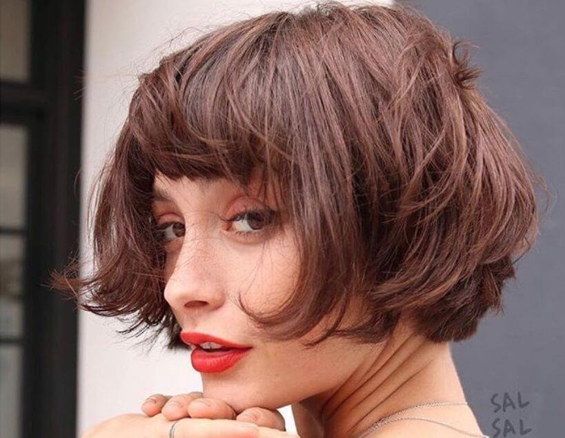Jesenje frizure koje će biti u trendu ove sezone