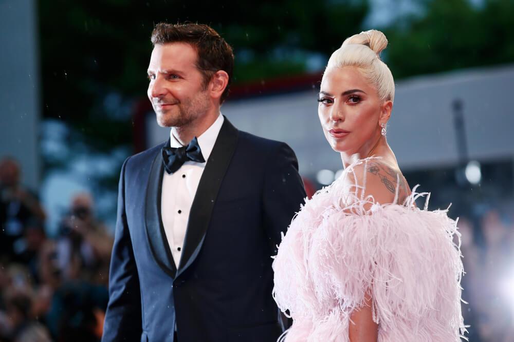 Lejdi Gaga i Bredli Kuper ponovo zajedno na filmu