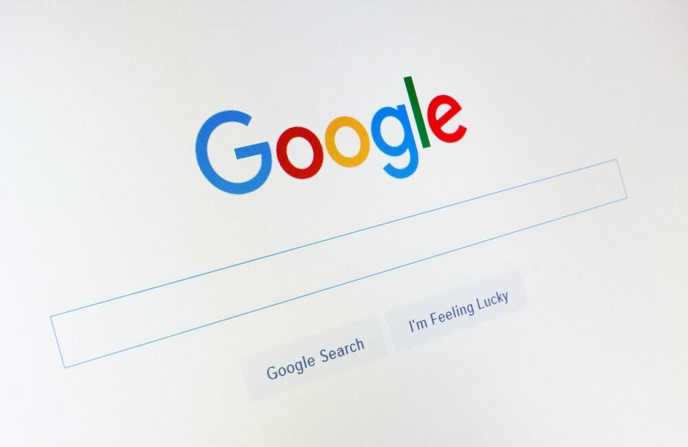 Trikovi na Guglu koji će vas pretvoriti u detektiva