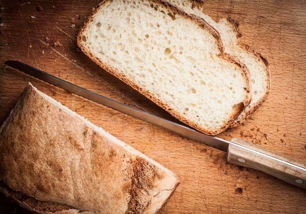 Vreme je da ovi mitovi o hlebu budu konačno prevaziđeni