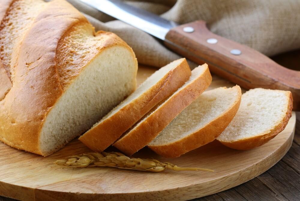 Da li je crni hleb zaista bolji od belog