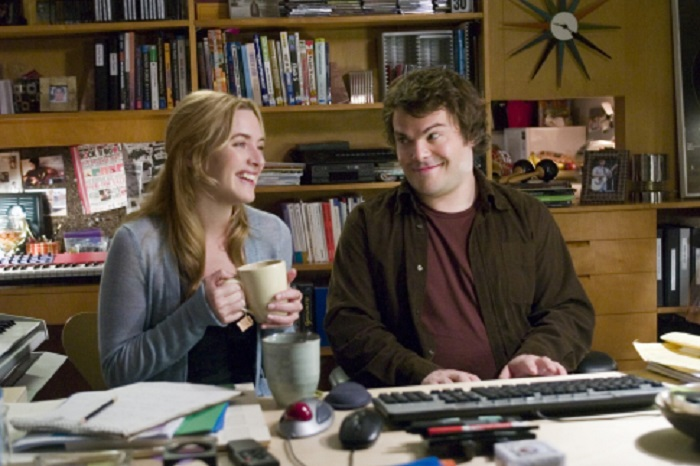 5 ljubavnih filmova koje možete da odgledate sa prijateljicama