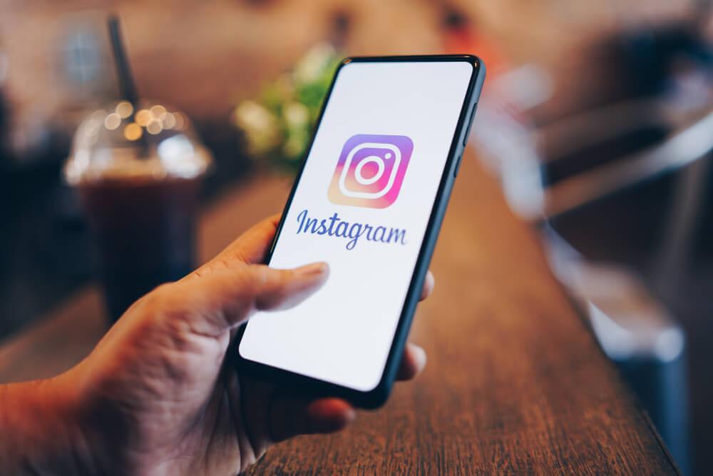 Instagram uveo važnu novinu 📱