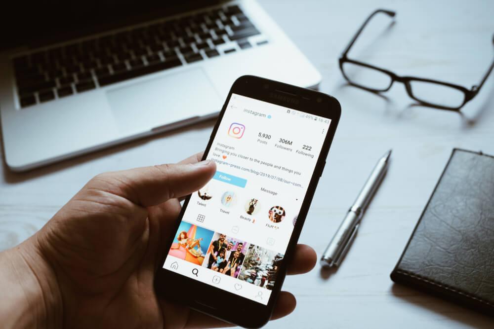 Nova opcija na Instagramu koja će mnogima olakšati život