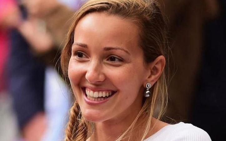 Jelena Đoković novom objavom raznežila pratioce