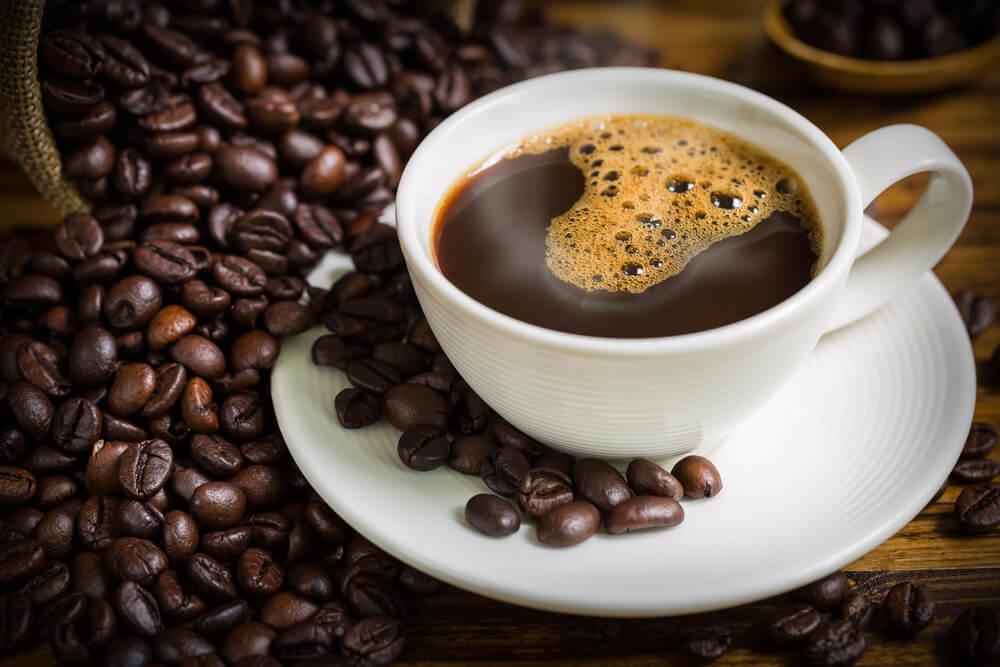 Dobra vest za sve ljubitelje kafe!