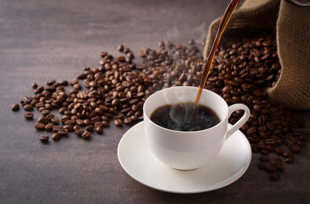 Simptomi koji ukazuju da ćete morati da pijete manje kafe ☕️