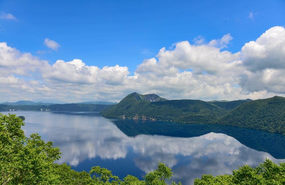 Do najčistijeg jezera na svetu niko ne sme da dođe!