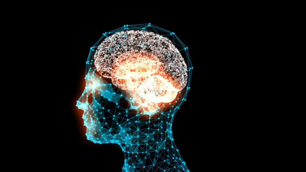 """Evo kako zapravo izgleda """"ispiranje mozga"""" 🧠"""