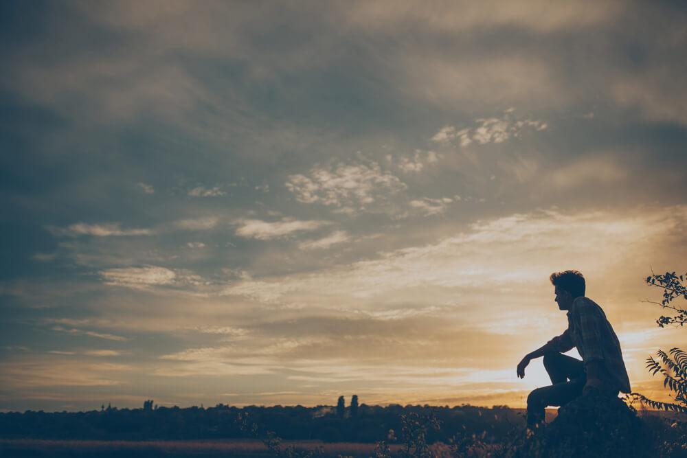 7 stvari koje možemo da naučimo od introverta