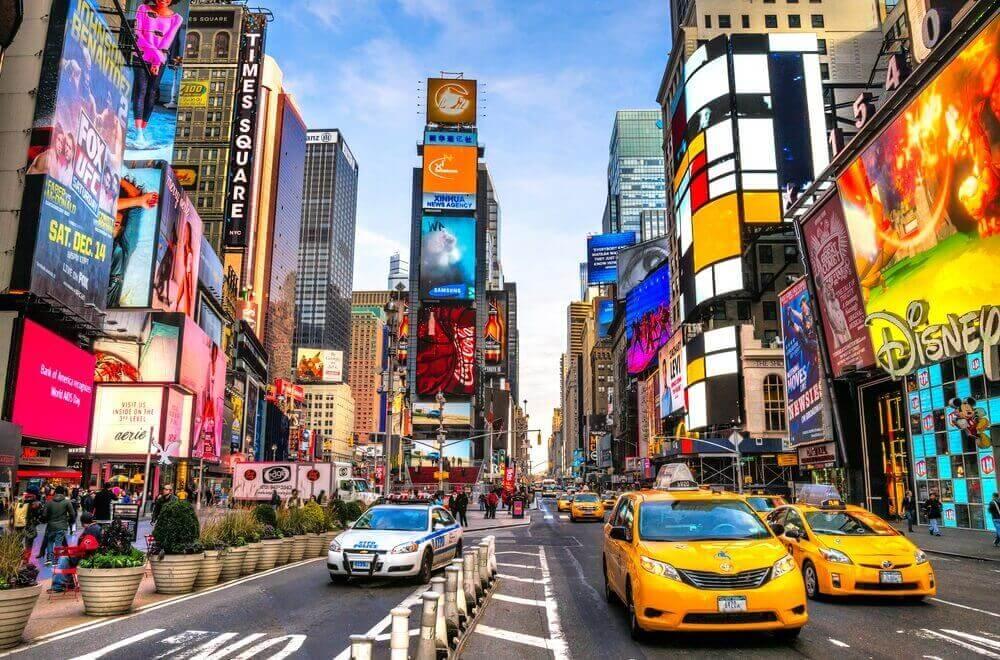 Koji su najskuplji gradovi na svetu