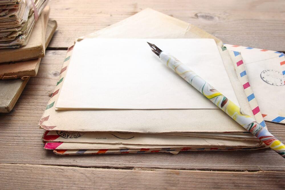 Svaki savet je bitan – Pismo ovog pisca njegovim unucima je oduševilo svet