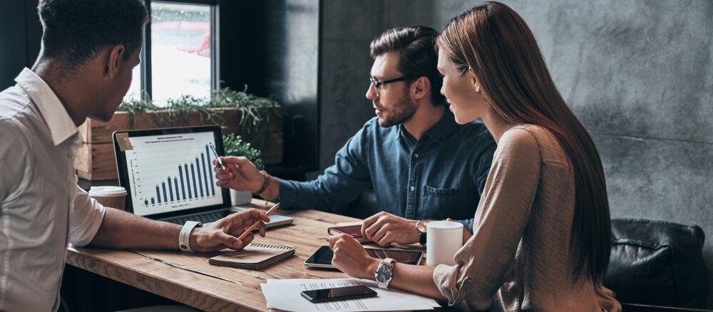 8 navika kojima nervirate svoje kolege