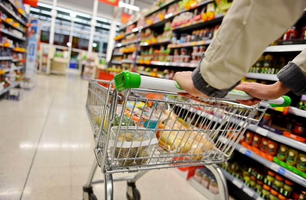 4 zlatna pravila za kupovinu tokom koronavirusa