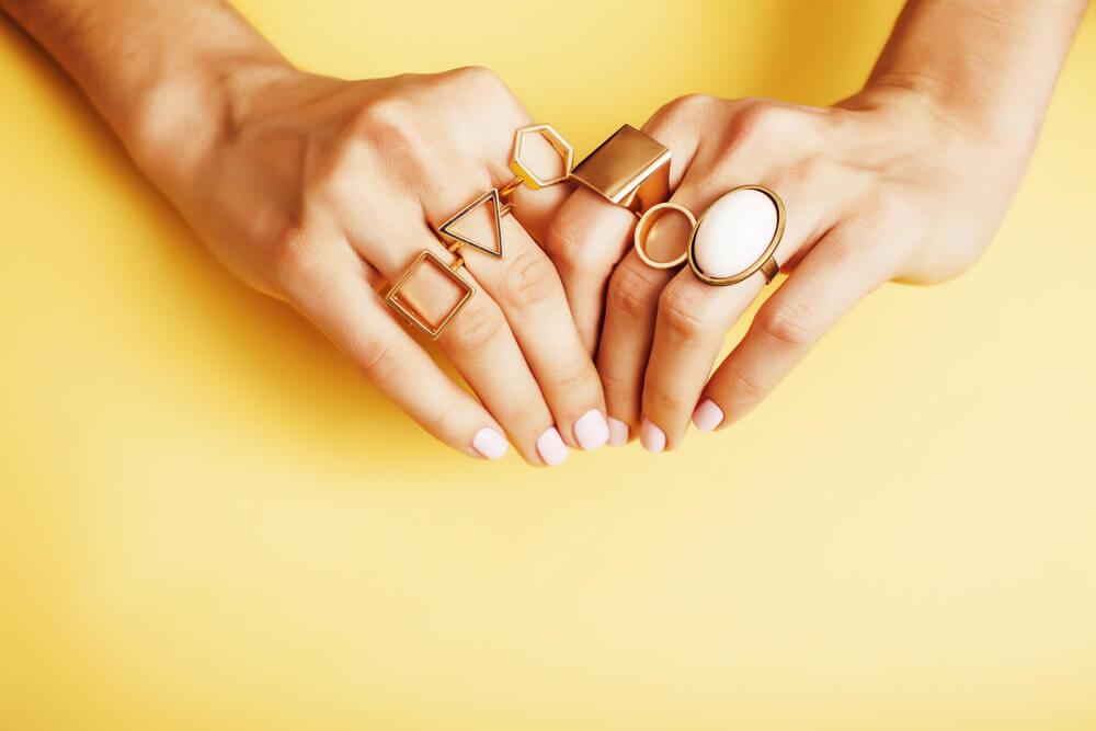 Jesenji nakit sa kojim nećete pogrešiti