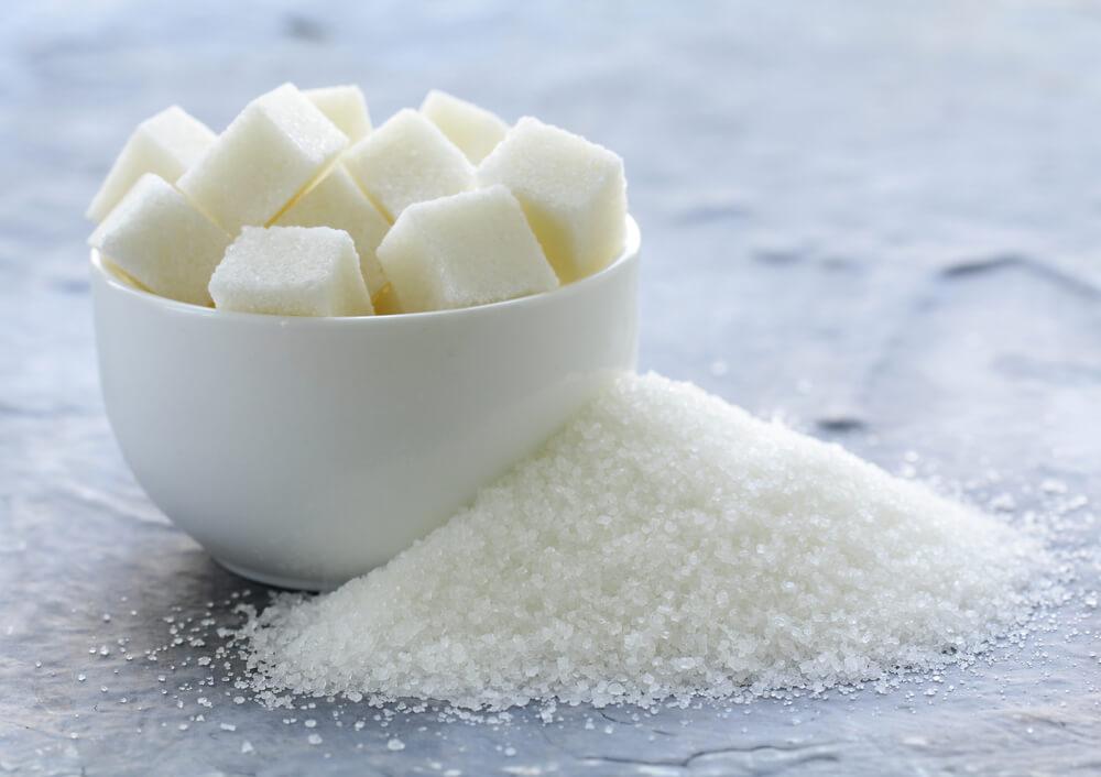Šta će se dogoditi u telu kada potpuno izbacite šećer