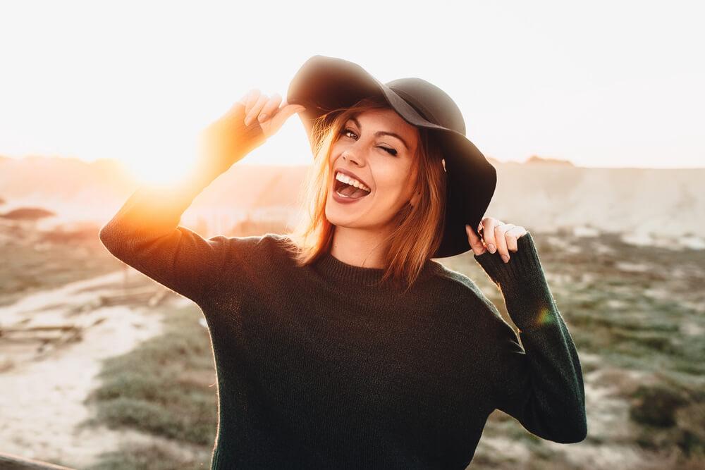 6 obećanja koja dugujete sebi