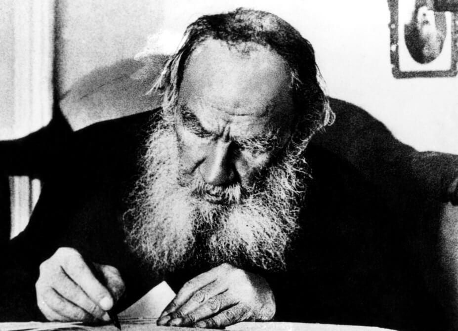 Zašto je jedan od najvećih ruskih pisaca umro kao beskućnik