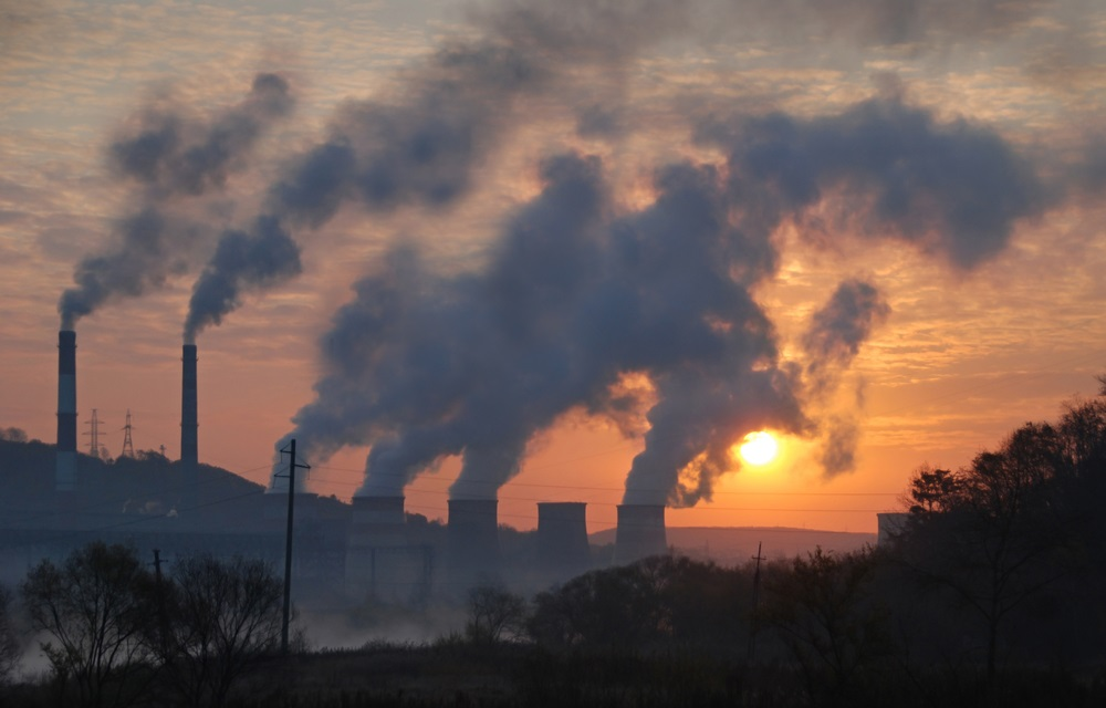 Crveni alarm u Srbiji zbog zagađenosti vazduha