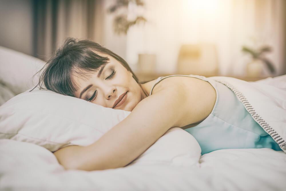 Fascinantna stvar se dešava u mozgu kada spavamo