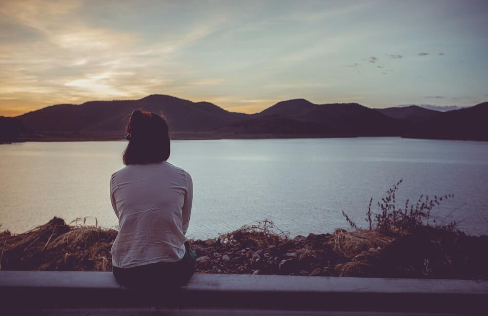 5 navika koje vas čine nesrećnim