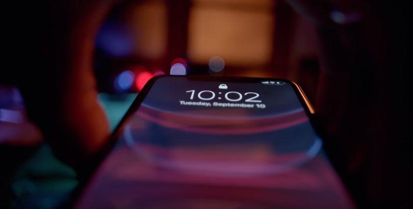 Nova reklama za iPhone razbesnela korisnike