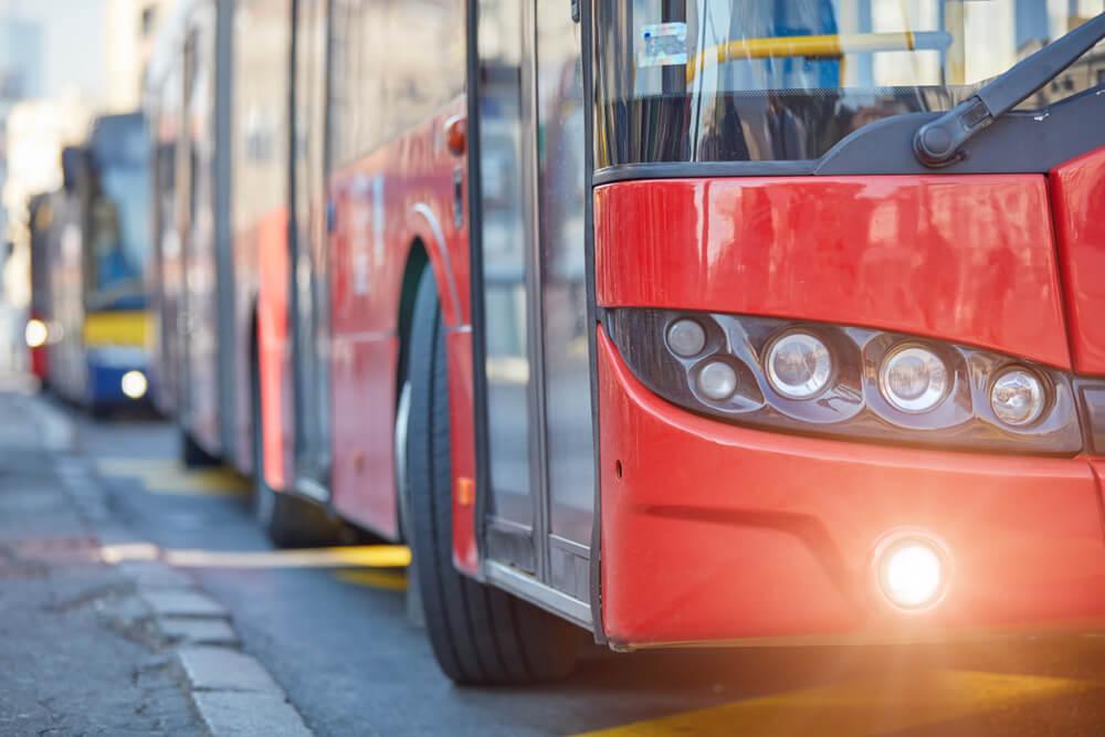 Busplus se ukida od sledeće godine?