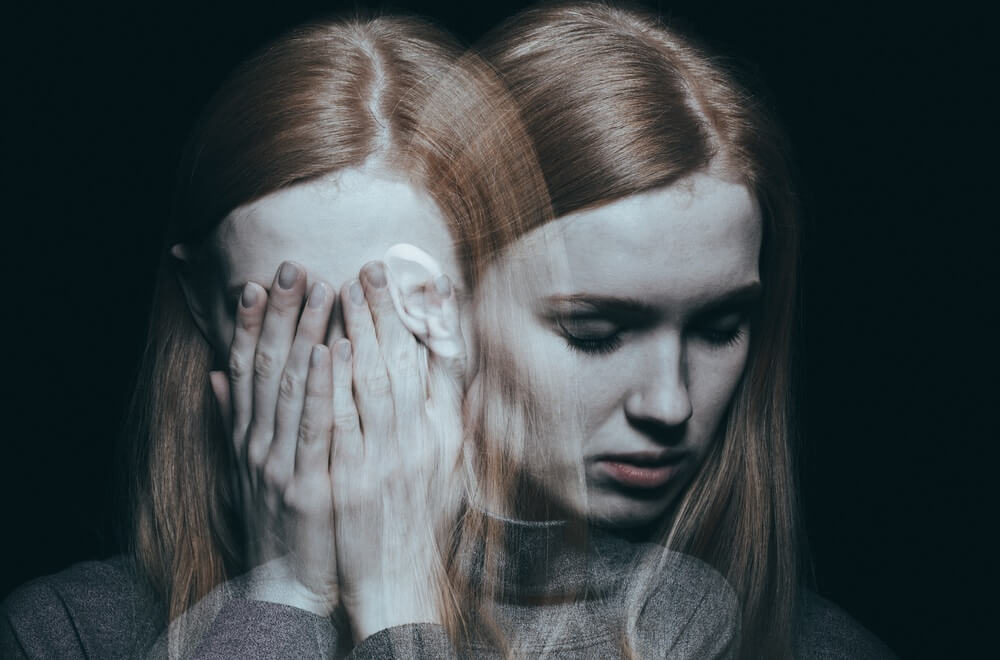 7 znakova koji mogu upućivati da imate bipolarni poremećaj