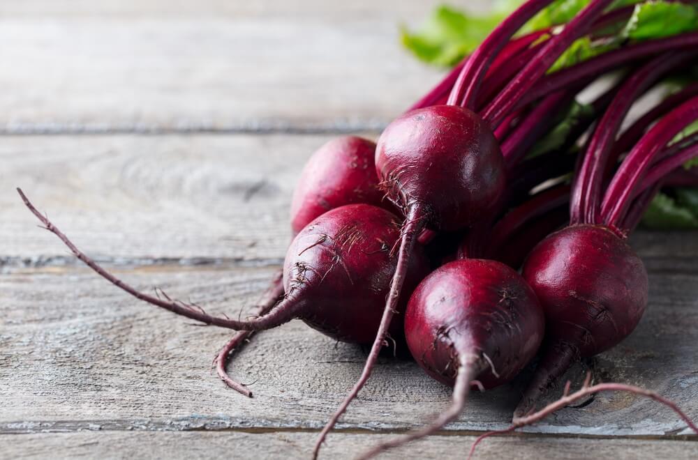 7 razloga zašto bi trebalo da jedete cveklu svaki dan
