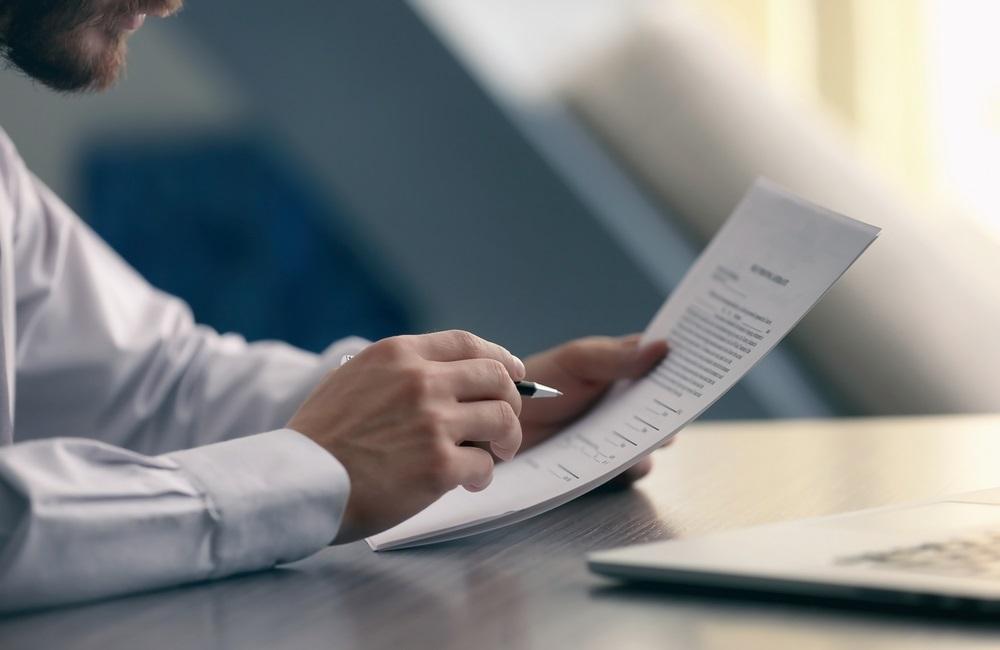 Dokument koji vam naplaćuju 50 evra je zapravo besplatan! 📄